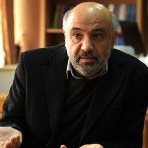 Gov't Reducing Food Poverty (Ahmad Meydari)