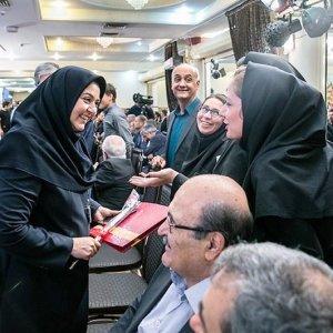 Iran Air Seeks to Recruit More Female Pilots