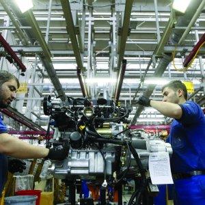 PPI Inflation Hike Alarming