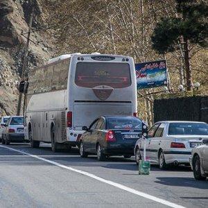 Public Transport Fleet Ready for Holidays