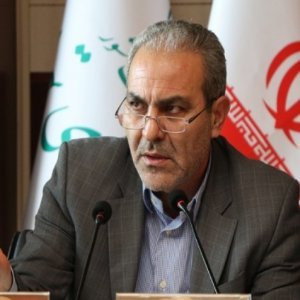 Foreign Investment in Tehran Province Expected to Double