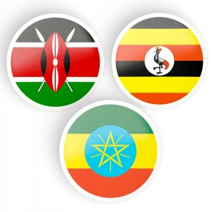 Trade Mission to East Africa Planned