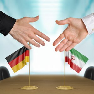 The opening of the German representation office in Tehran is in line with the aims and activities defined in an MoU signed between the two countries in 2016.
