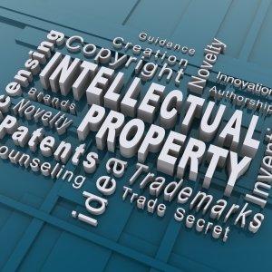 Iran's International Property Rights Index Improves