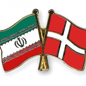 Iran-Denmark Trade Tops 11% in 2017