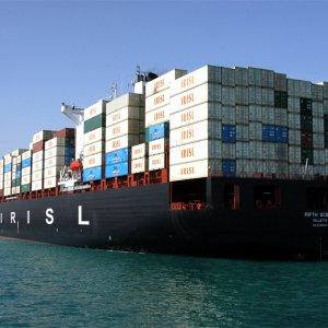 Iran-EU Trade Hit €3.7b