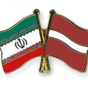 Upsurge in Trade With Latvia
