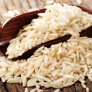 Rice Imports Top $670m  in Four Months