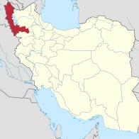 Exports From  W. Azarbaijan Grow 7.7%