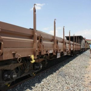 Wagon Pars Signs $62m Manufacturing Contract