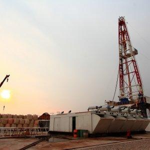 S. Azadegan Oil Output to Increase by 70,000 bpd