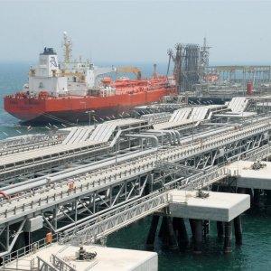 Q1 Gas Condensate  Exports Rise 39%