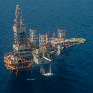 Drilling Company International possesses two modern drilling rigs.