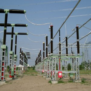 Massive Debts Hinder Power Development Ventures
