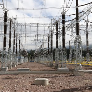 Electricity Exports Reach Zero Over High Domestic Demand