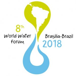 Ardakanian Attends World Water Forum