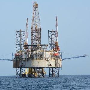 IOOC to Raise Crude Output