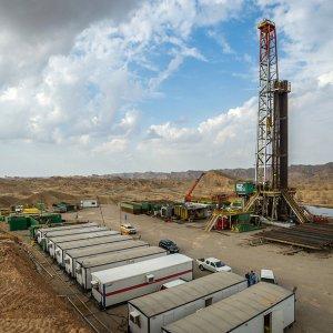 MOGPC Boosts Oil Capacity