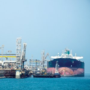Big Oil Discounts Not  in National Interest