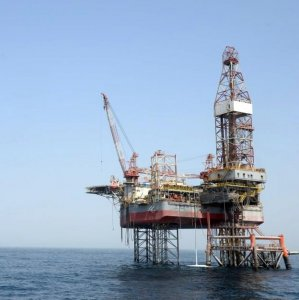 No Plan to Increase Oil Production in Next 12 Months