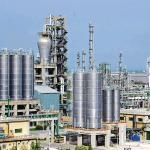 Plans for Big Boost in PVC Output