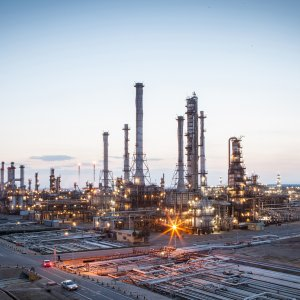 Iran aims to raise its refining capacity by attracting domestic and foreign investments.