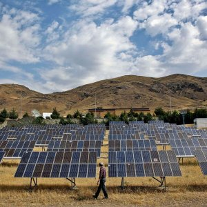 Not being paid for a long time may cause investors to lose their enthusiasm in potentially lucrative renewable plans.