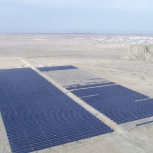 Renewable Power Plants' Dues Settled in Full