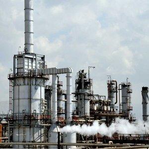Shazand Refinery Gasoline Output at 1.2 Billion Liters