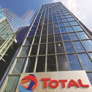 Iran Says No Early Refunds for Total