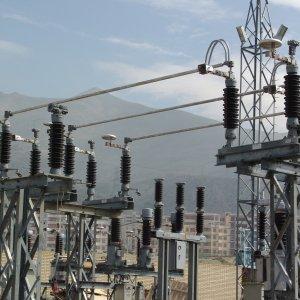 Power Grid Wastage  Cut to Reach 9%
