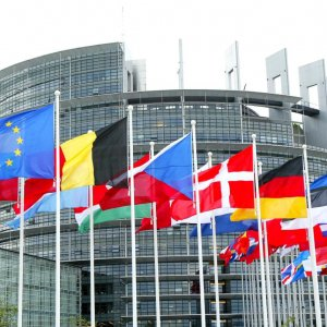 EU Lawmakers Back  EIB Work in Iran