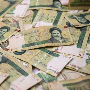 Liquidity Exceeds $325 Billion