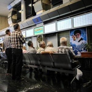 Tehran Stocks Rally, Incline Toward Export Sector