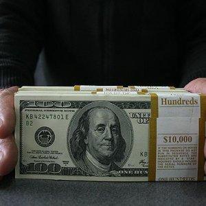 Banks to Decide FX Deposits' Interest Rates