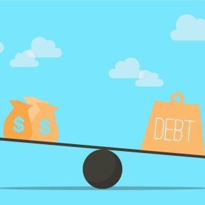 $23b of Gov't Debt Clearance in Multilateral Swap Scheme
