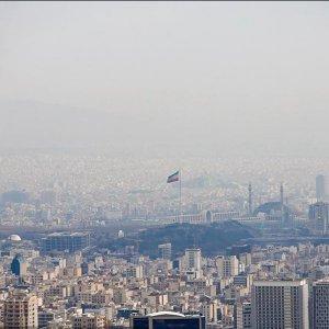 Tehran Housing Market Rebounds