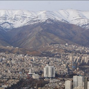 Impact of JCPOA Pullout on Housing Sector Uncertain