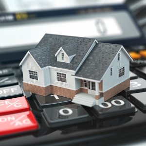 Pre-Purchase Option for Housing Loan Applicants