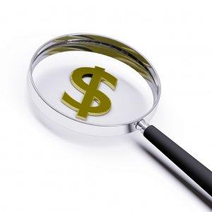 Judiciary Intensifies Monitoring of Forex, Gold Coin Markets
