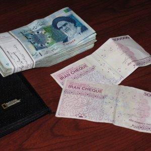 Banks Extend Loans Worth $106 Billion in 11 Months