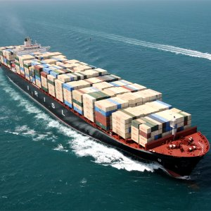 Forex Rules for Shipping Companies