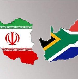 S. African Delegation to Visit Semnan