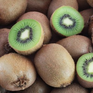 Kiwi Exports Banned Until Oct. 23