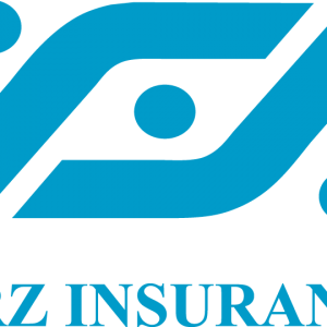 Alborz Insurance Company's Controlling Stake Sold