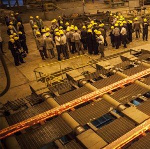 KSC Buys 67% Stake in Mining Holding