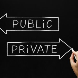 Biggest Privatization Bid of the Year Set for July 31
