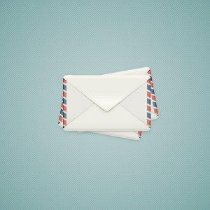National Postal Service Urged to Shape Up