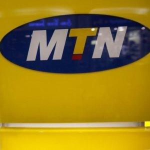 MTN Halts Iran Fiber Optic Investment