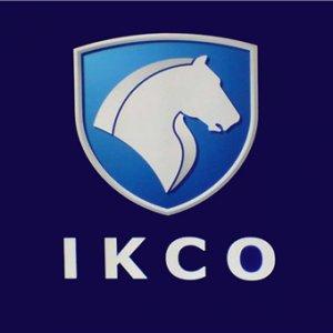 IKCO Starts New Presales